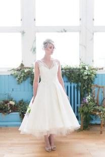 bridal101