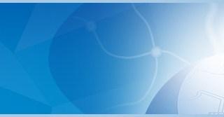 Partnerzy Flota-Online