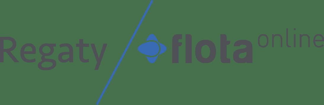 Regaty Flota-Online
