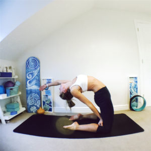 yoga poses for crossfit  flotality boutique yoga studio