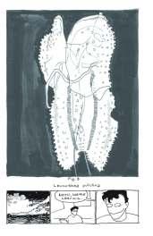 flotationdevice11_Page_17