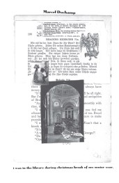 flotationdevice11_Page_24