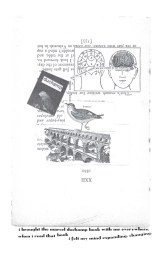 flotationdevice11_Page_29