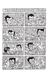 flotationdevice11_Page_43