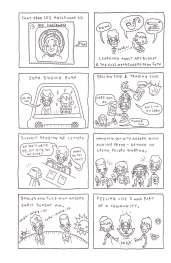 flotationdevice11_Page_56