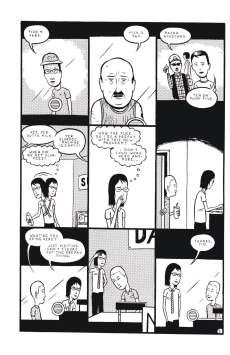 flotationdevice11_Page_58