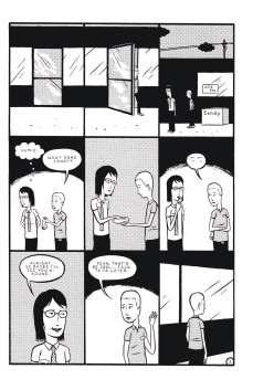 flotationdevice11_Page_59