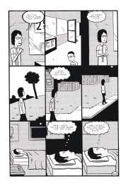 flotationdevice11_Page_60