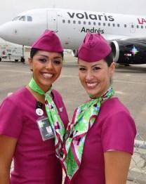 volaris-airlines