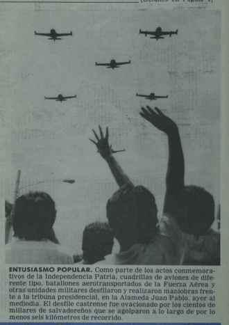 EDH 16SEP1989