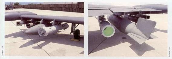ALQ-123 FAS