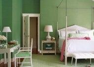 Serene-Green