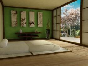 zen-bedroom-ideas-29-36-relaxing-and-harmonious-zen-bedrooms-digsdigs