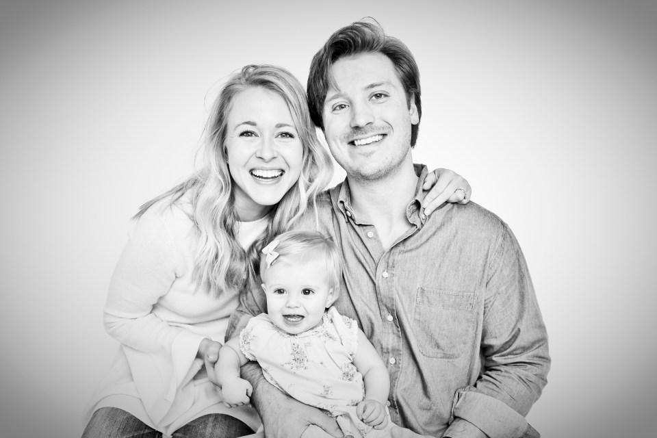 4 Moms Share Their Advice on Natural Motherhood and Birth | Flourish Blog