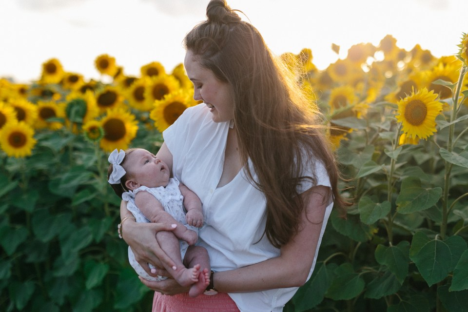 Best Safer Ways to Protect Your Skin & Hair This Summer | Flourish Blog