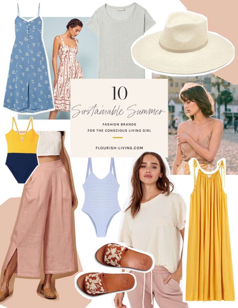 10_Sustainable_Summer_Fashion_Brands_for_the_Conscious_Living_Girl