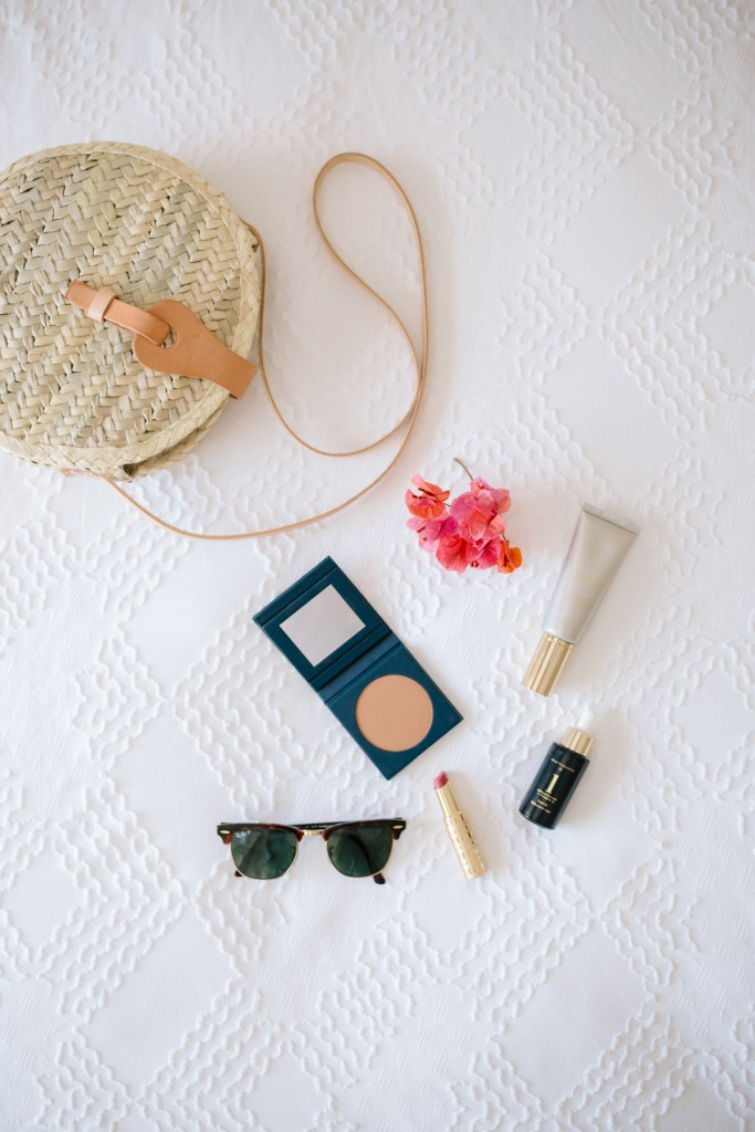 How_to_Update_Your_Makeup_Bag_for_Clean_Summer_Beauty