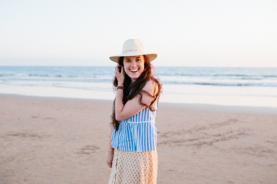 10_Sustainable_Summer_Fashion_Brands_for_the_Conscious_Girl_Flourish_Caroline_Potter