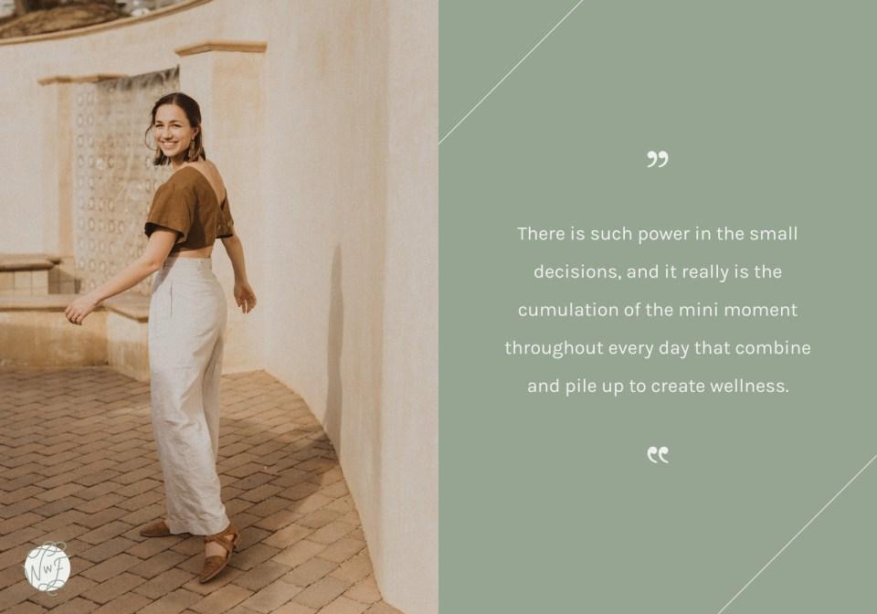 Women_Who_Flourish_Kate_Eskuri_The_Foundation_Blog