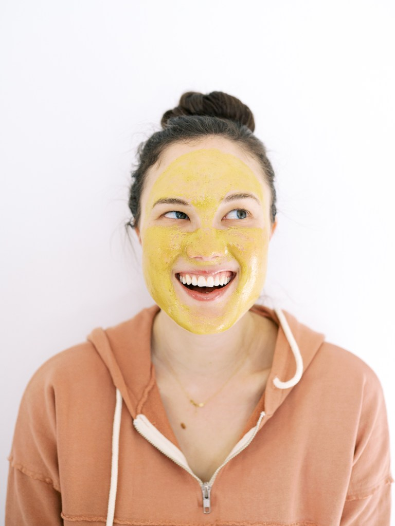 The_All_Natural_Skincare_Masks_I_Can't_Stop_Talking_About_Flourish_Caroline_Potter_NTP