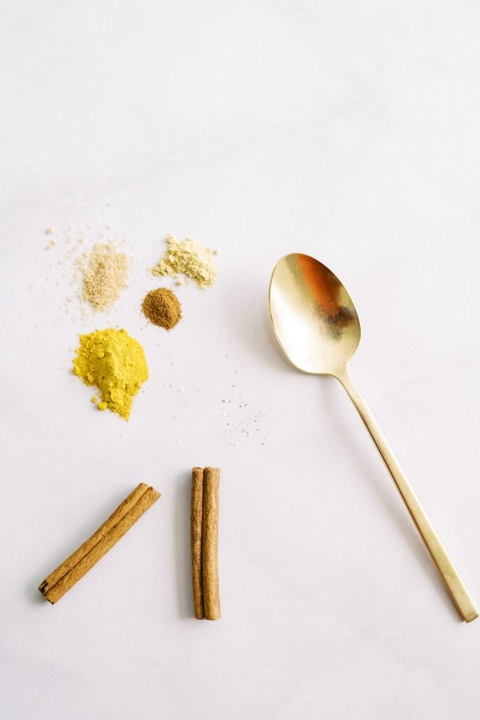 Vanilla_Golden_Milk_Flourish_Caroline_Potter
