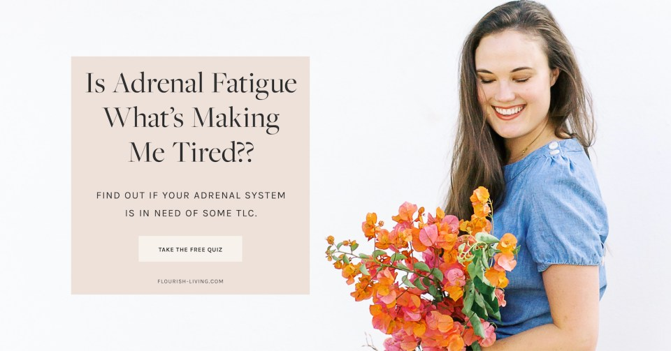 Is_Adrenal_Fatigue_Whats_Making_Me_Tired_Take_the_Free_Quiz