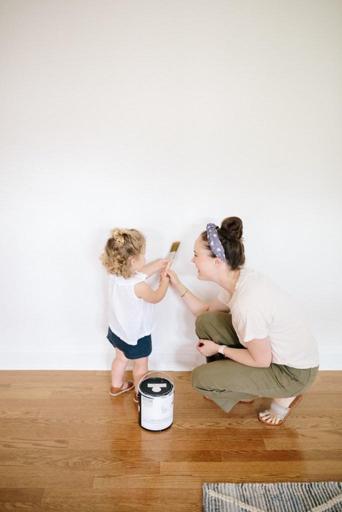 How_to_Choose_the_Best_No_VOC_Home_Paint_Flourish_Caroline_Potter_NTP