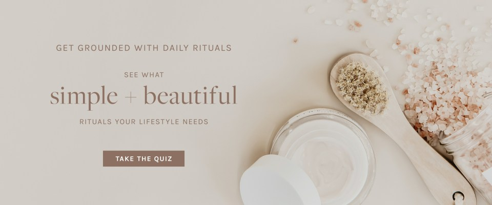 3_Rituals_I_Do_Every_Day_to_Thrive_Flourish_Caroline_Potter_NTP