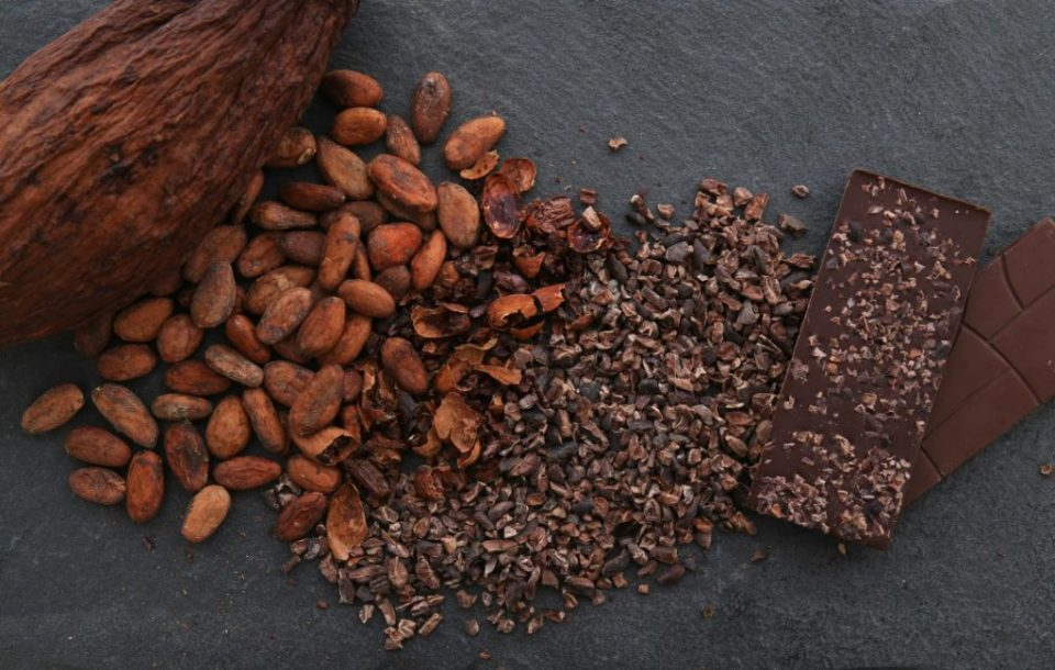 Sustainable_Brand_Feature_Endorfin_Foods_Flourish_Caroline_Potter_NTP