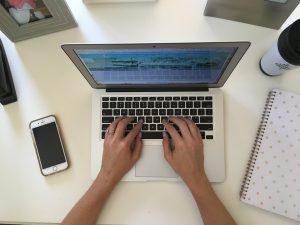 desk-services