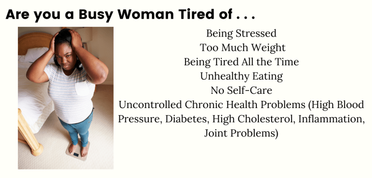 Are you burdened & stressed by too much weight, chronic health conditions, or unhealthy eating_ (2)