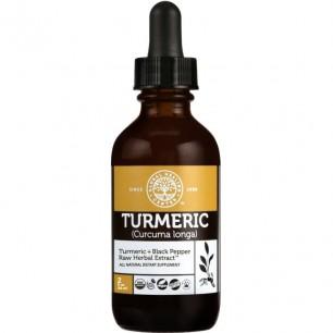 ghc organic turmeric liquid extract
