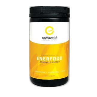 enerhealth enerfood superfoods blend container