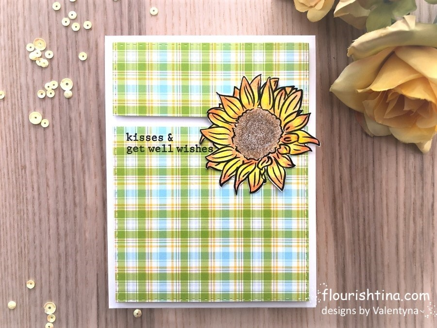 summer-sunflower-card
