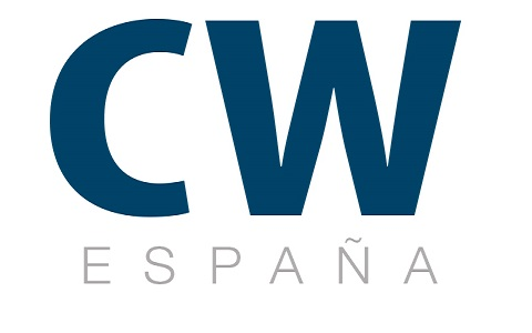 Identidad Digital de ComputerWorld España
