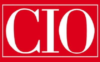 Identidad Digital CIO España