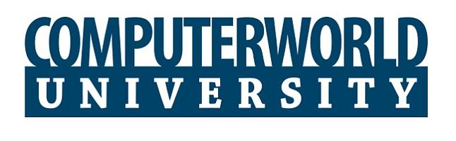 ComputerWorld University