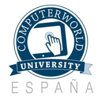 ComputerWorld Universtiy