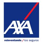 Maxahonda Oficina AXA Madrid