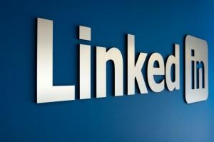 Linkedin - El CV Del Siglo XXI