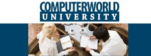 Identidad Digital ComputerWorld University