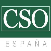 CSO España