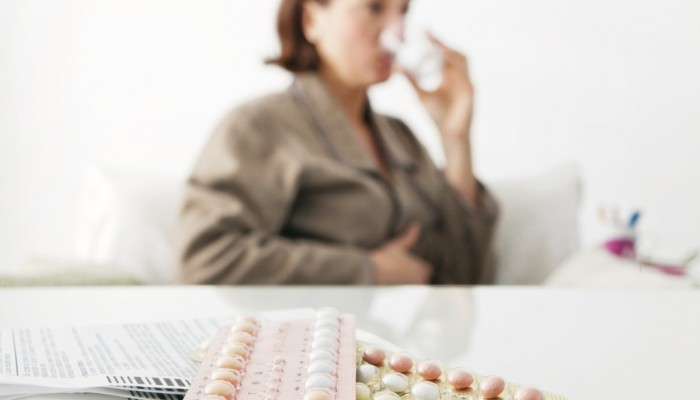 Как выбрать хорошие противозачаточные таблетки для женщин. Как подобрать противозачаточные таблетки Подбор контрацептивов по фенотипу