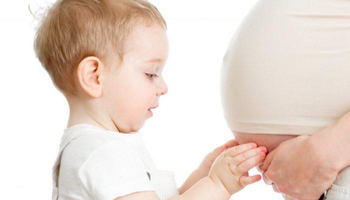 a szoptató anyák számára ajánlott étrend