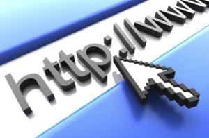 Online Identity with the Right Domain Name