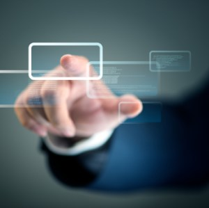 image of getting the right technology for your business