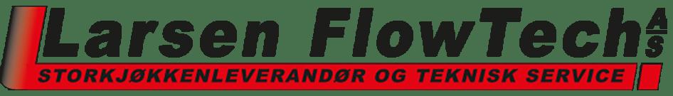 Larsen Flow-Tech AS