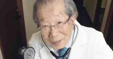 dr-shigeaki-hinohara