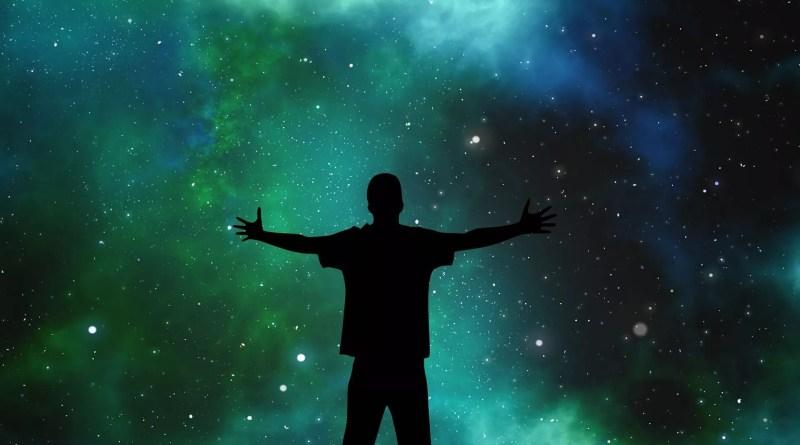 universe, вселена
