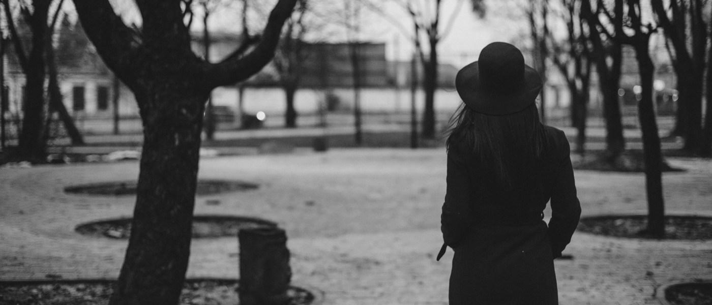 9 неща, които ви показват, че до вас не са подходящите хора